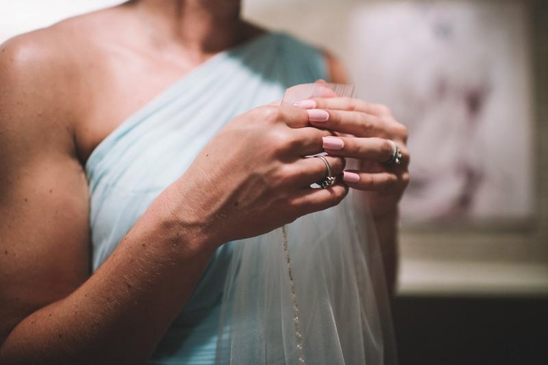 Philadelphia Wedding Photographer - Bernreuther-186.jpg