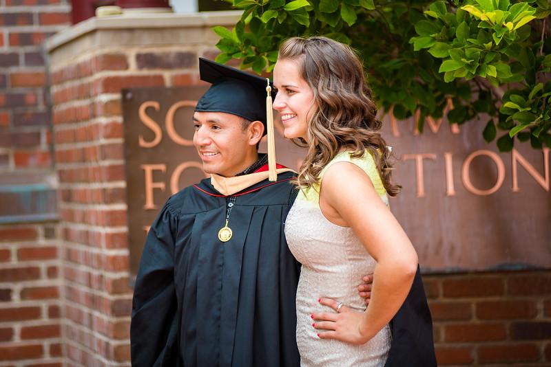 2017 GSSW Graduation (72 of 91).jpg