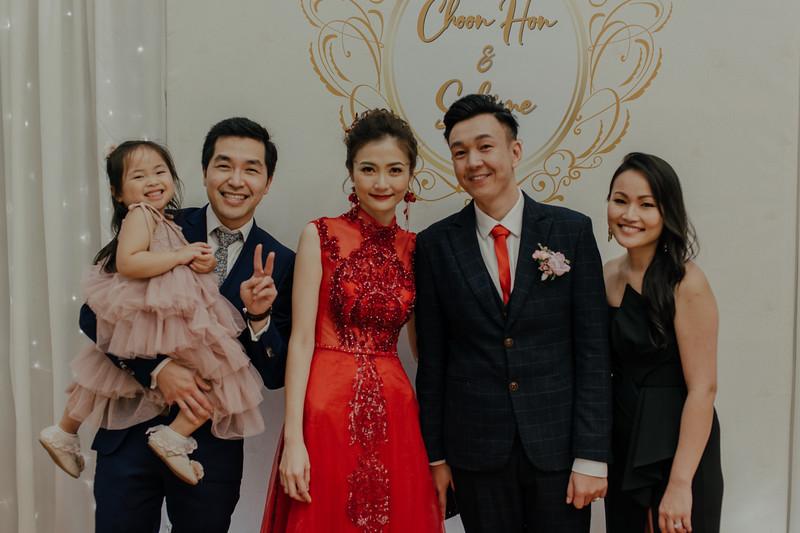 Choon Hon & Soofrine Banquet-479.jpg