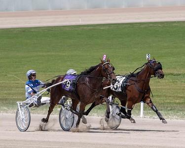 Race 3 SD 7/2/19