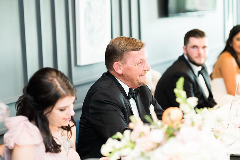 AnaCristinaandWillis_Wedding-740.jpg
