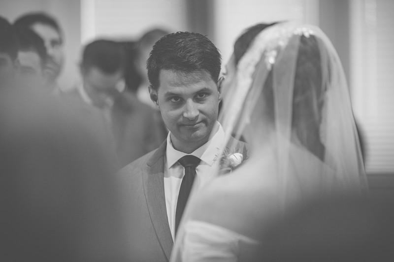 MP_18.06.09_Amanda + Morrison Wedding Photos-7-2281.jpg