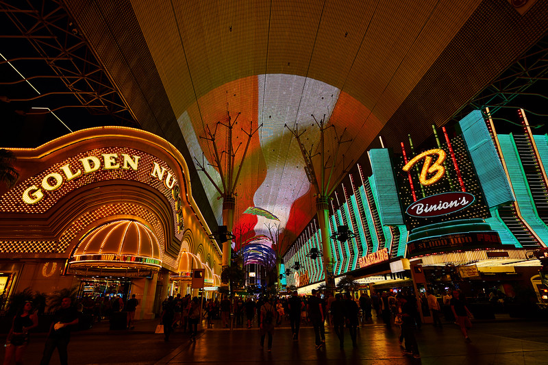 Vegas 0310.jpg
