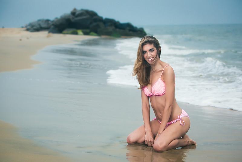 Samantha Bailey-62-Edit HighRes.jpg