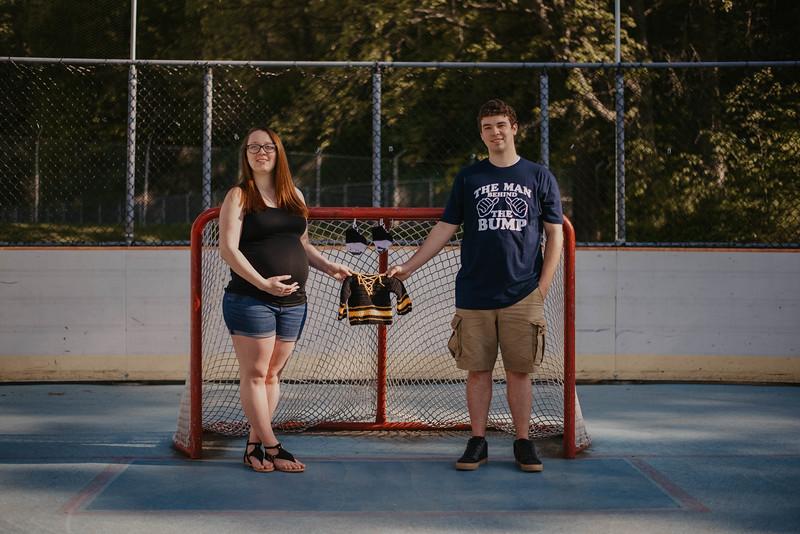 Amanda and Josh-36.jpg