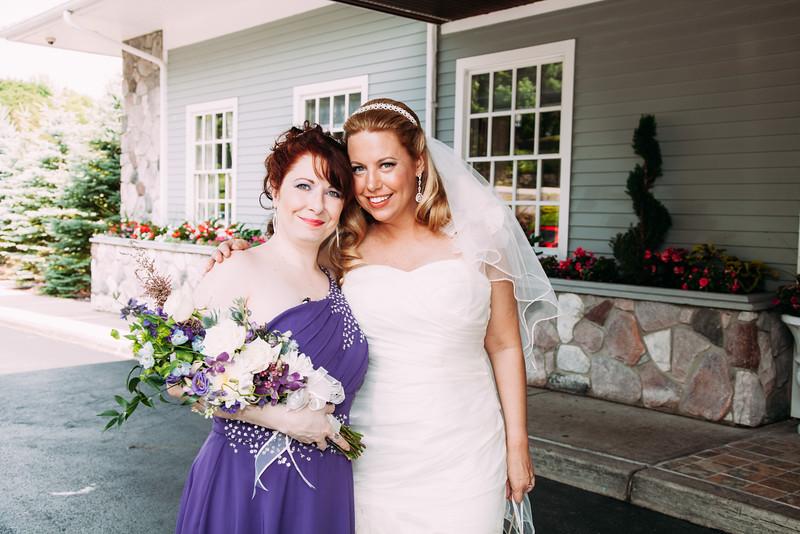 7.8.16 Tracy & Mike´s Wedding - 0015.jpg