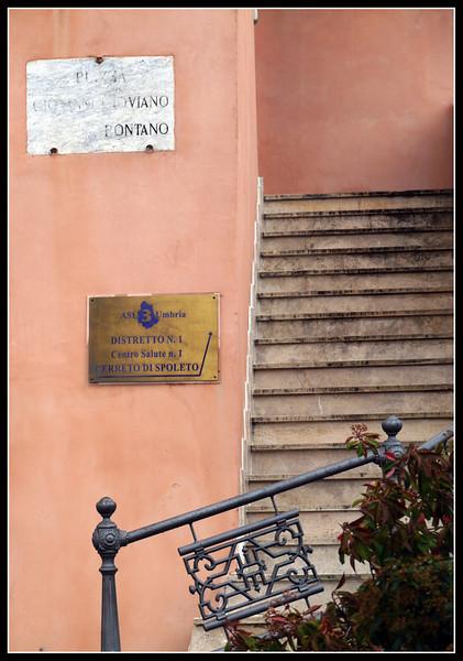 2010-05 Cerreto Spoleto 001.jpg