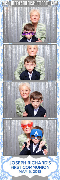 Absolutely Fabulous Photo Booth - 180505_120935.jpg
