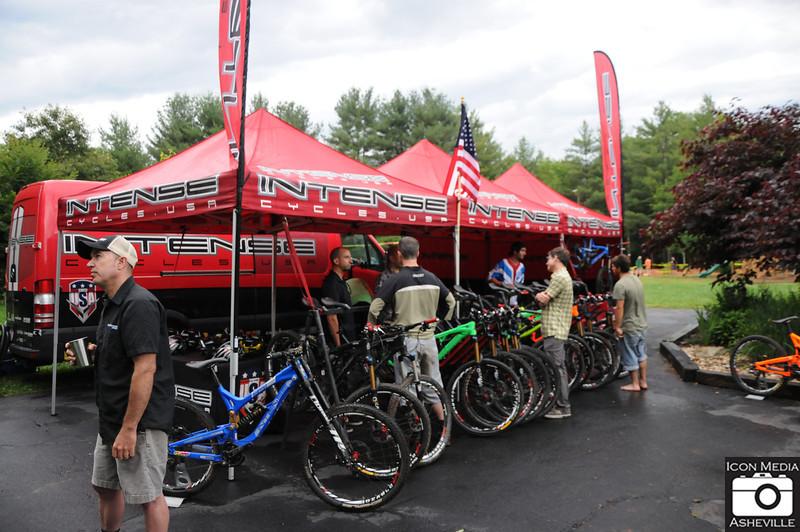 Cane Creek Intense Bikes Demo 005.jpg