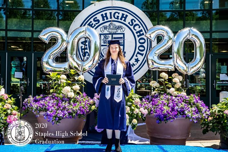 2020 SHS Graduation-0325.jpg
