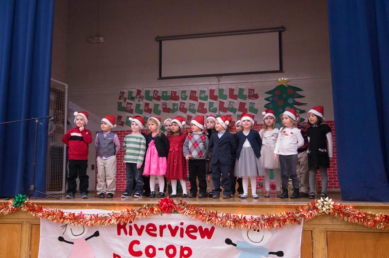 12.17.2014 - Riverview Co-Op Preschool Christmas Program - _CAI6128.jpg