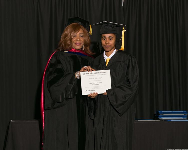 Graduation-302.jpg
