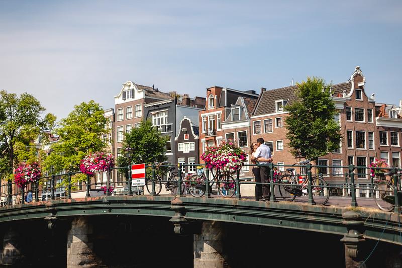LR - Amsterdam - Rocivania + Júlio - Karina Fotografie-30.jpg