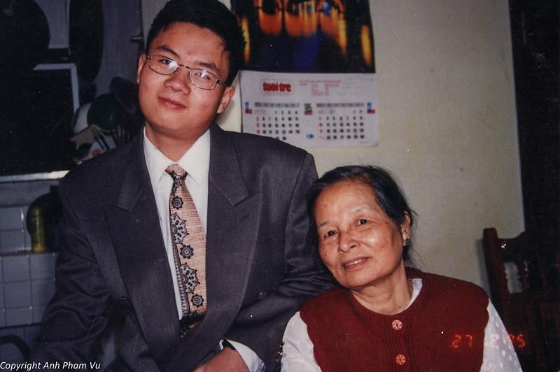 Wedding chi Quyen 06.jpg