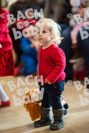 Bach to Baby 2017_Helen Cooper_Regents Park-2017-12-15-33.jpg