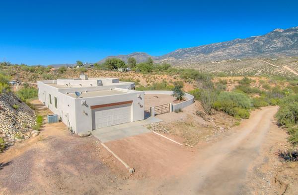 For Sale 4455 E. Cam Arista, Tucson, AZ 85739