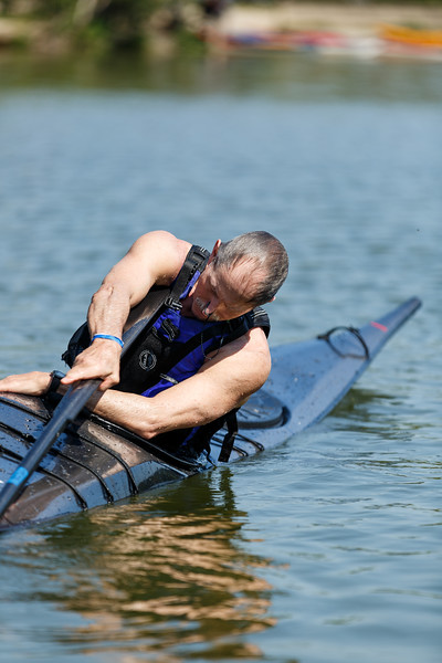 2014 East Coast Paddlesports and Outdoor Festival-12-2.jpg