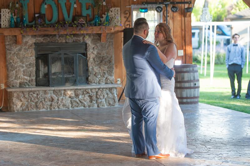 Kupka wedding photos-913.jpg