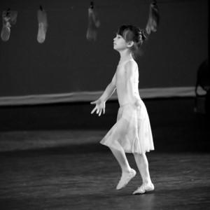 130310 Dansvoorstelling Stardance