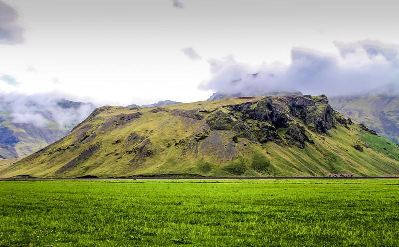 Iceland (101 of 149).jpg