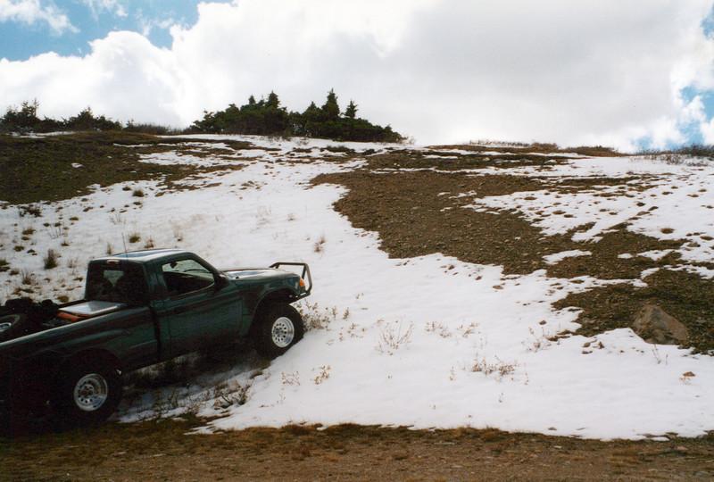2004_September_Road Trip_0021_a.jpg