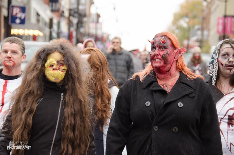 ZombieWalk-256.jpg