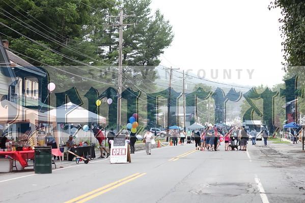 Wurtsboro Fair