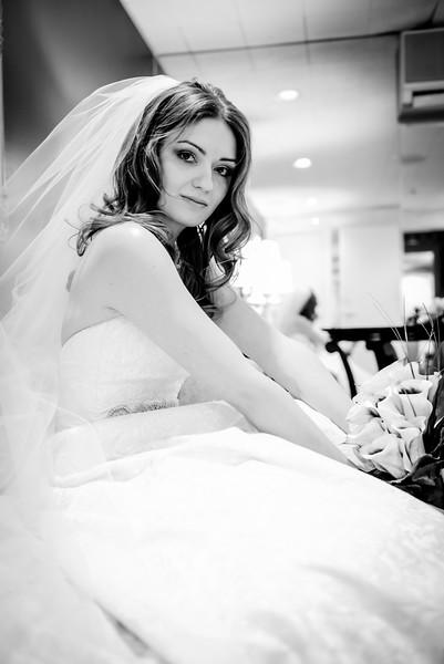 Florina & Sorin Wedding Story