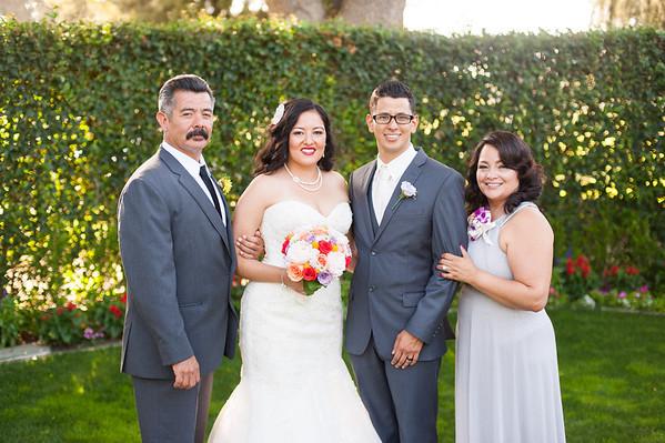 08 Family Photos