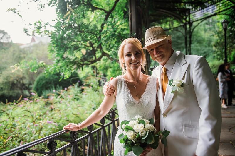 Stacey & Bob - Central Park Wedding (123).jpg