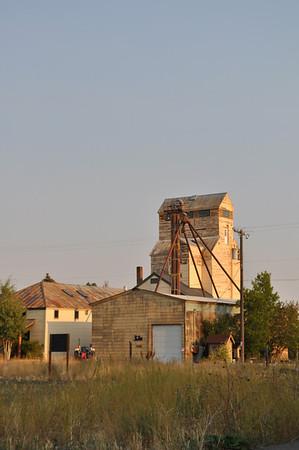Bozeman Sept 2012