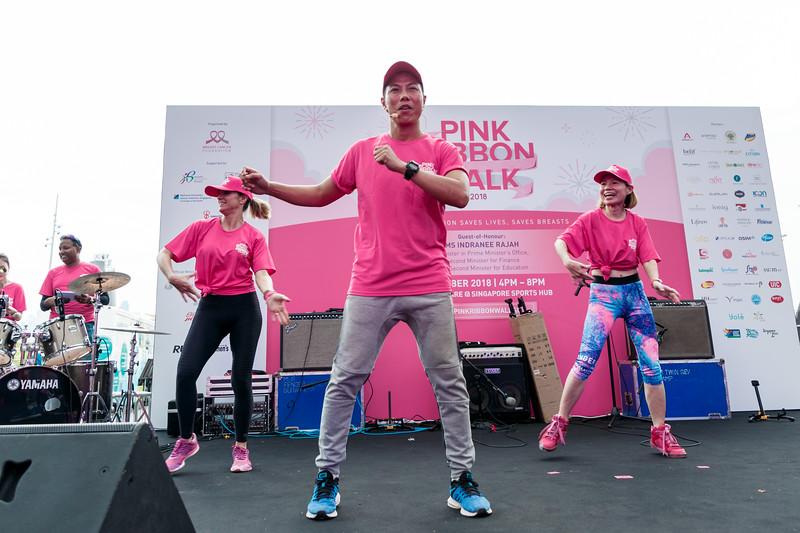 SPOC-Pink-Ribbon-Walk-P1-0094.jpg