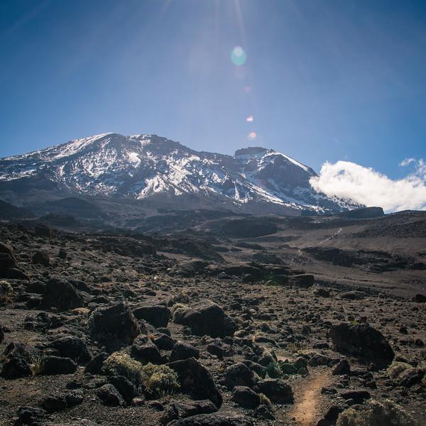 Kilimanjaro_Feb_2018-43.jpg