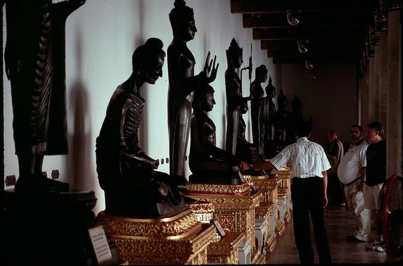 BangkokCambodia1_018.jpg