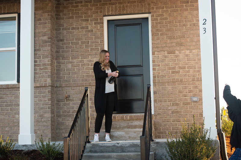 2021_01_10_Jenny's New House_0103_.jpg