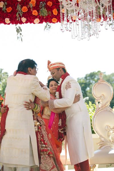 LeCapeWeddings_Shilpa_and_Ashok_2-635.jpg