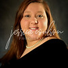 Angel ~ Senior 2015 :