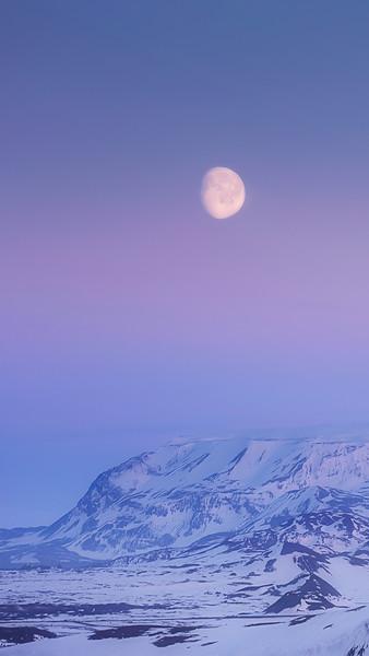 moon.mobile.jpg
