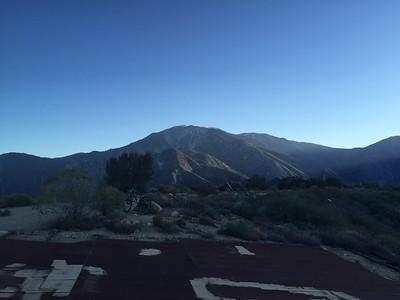6-Sunset Peak