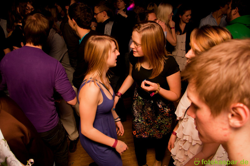 AbiParty-Hot'n'Cold-329.jpg