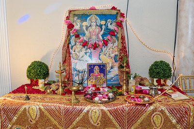 Rana Diwali 2019