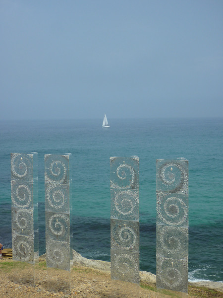 Sculpture by the Sea 095.JPG
