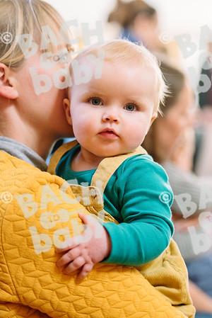© Bach to Baby 2017_Alejandro Tamagno_Highgate_2017-11-06 018.jpg