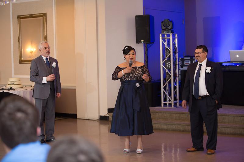 Diaz Wedding-2849.jpg