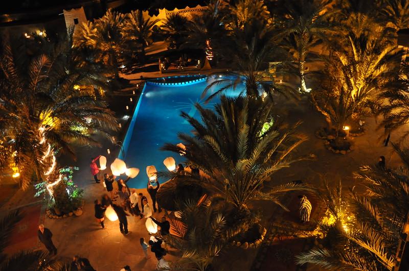 General Kasbah Hotel Xaluca (5).JPG