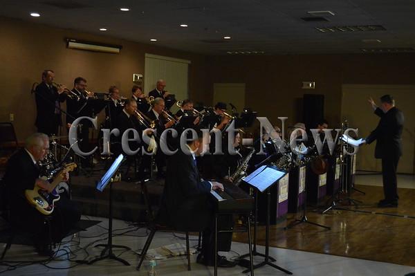02-27-16 NEWS DCCC Performance