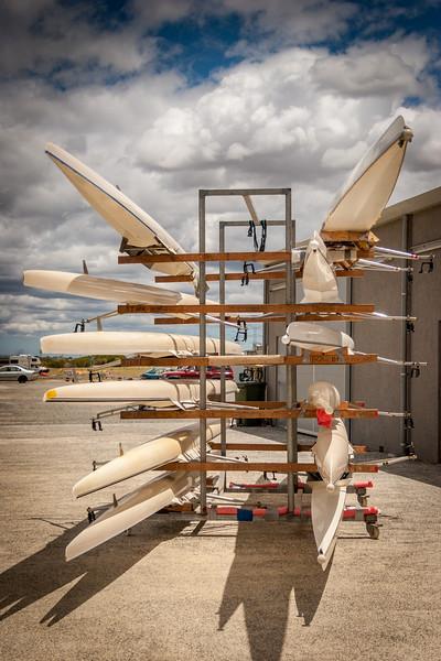 21Jan2016_Rowing Camp_0101.jpg