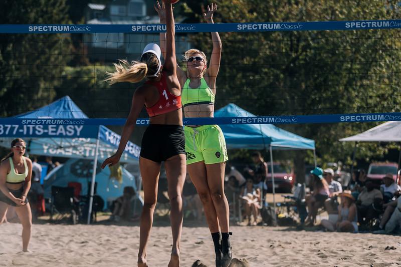 20190804-Volleyball BC-Beach Provincials-SpanishBanks-84.jpg