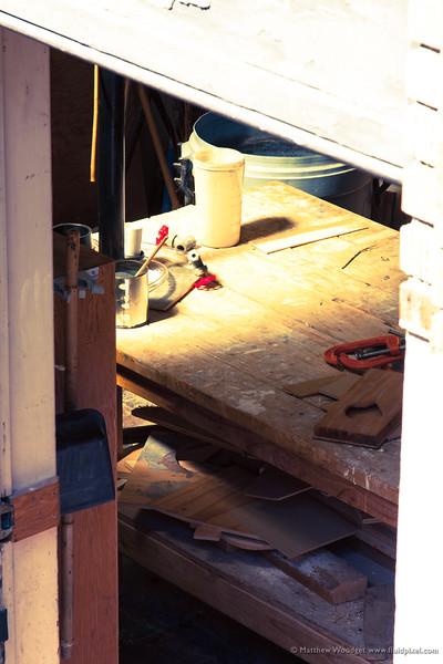 Woodget-140412-032--abstract, tools, wood, workshop.jpg