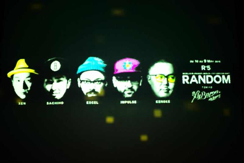 RANDOM5-48.jpg